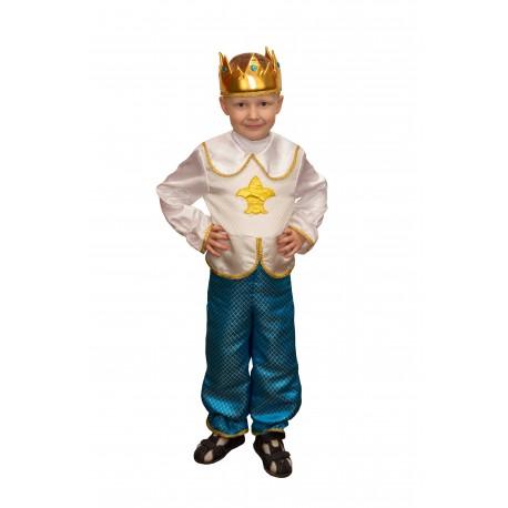 Короли Эдвард