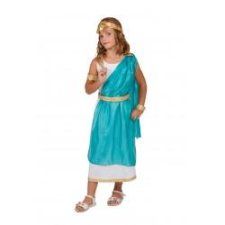 Греческая девочка