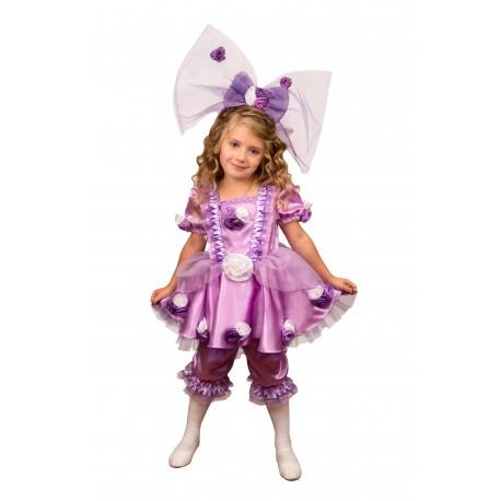 Кукла Тутси