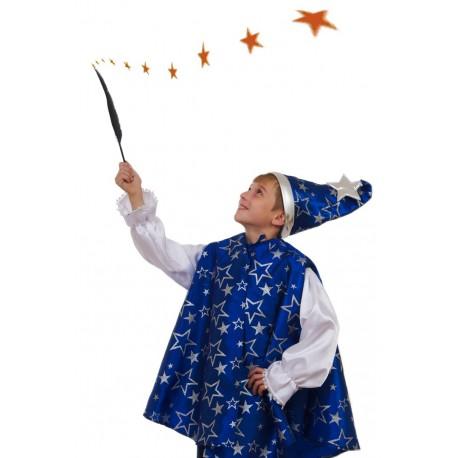 Волшебник-звездочет
