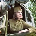 Военная форма для женщин